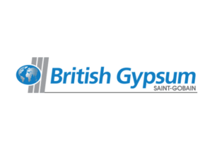 The Render Company use British Gypsum Products