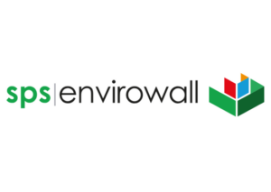 The Render Company Use SPS Envirowall Products