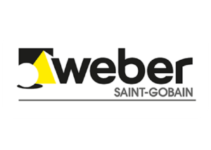 The Render Company Use Weber Products